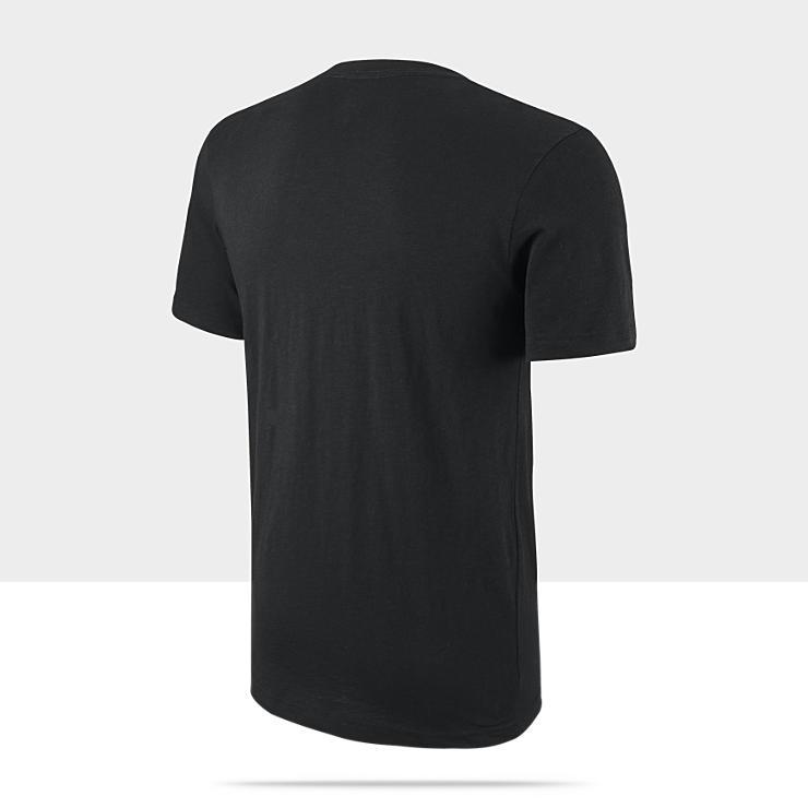 Nike-CR-Logo-Mens-T-Shirt-505582_010_B