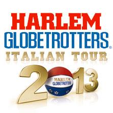 logo-harlem-2013