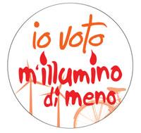 logo_miilluminodimeno2013