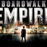 slideshow_BoardwalkEmpire