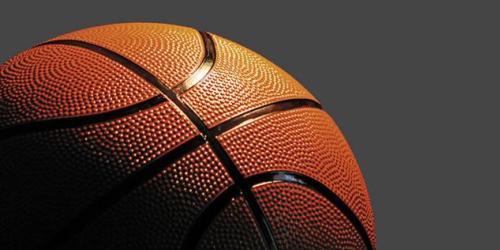 slideshow_basketgenerico