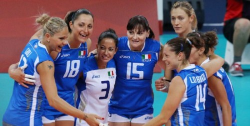 slideshow_nazionale_volley