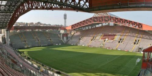 slideshow_stadio_nereorocco