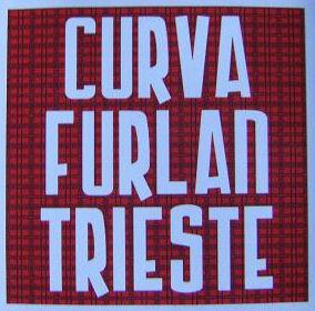 stemma_curva_furlan