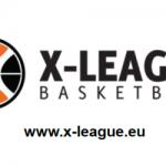 x-league