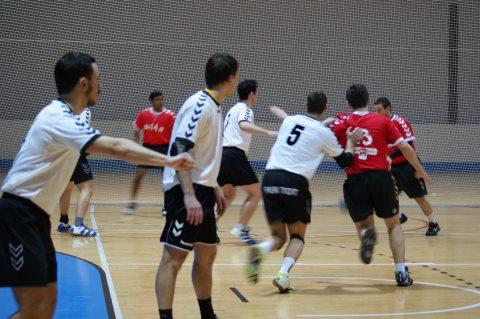 handball_fotogioco_derby_andata