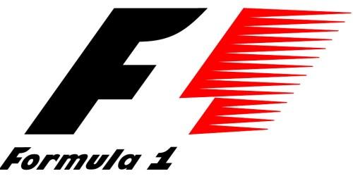 slideshow_logo-formula_1
