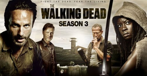slideshow_3_the-walking-dead