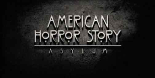 slideshow_americanhorrorstoryasylum