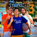 Volantino_Tropics_Camp_2013_ITA