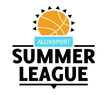 summerleagueallinsport