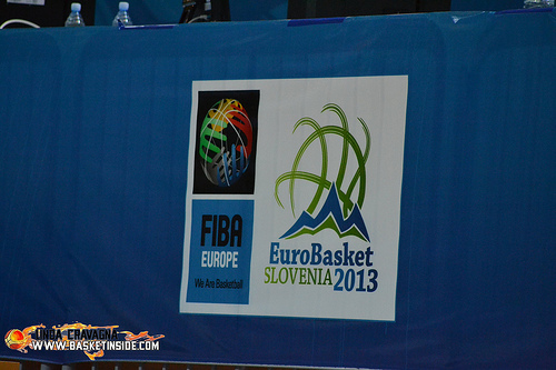 eurobasket_foto