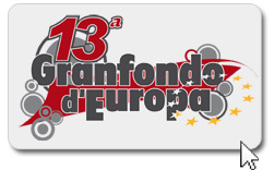 granfondoeuropa2013