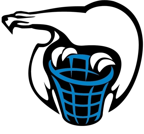 Aquila_basket_Trento_logo