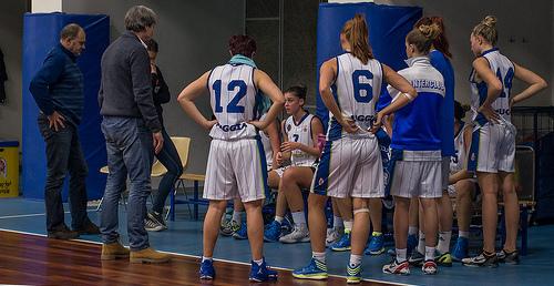 squadra_vsvigarano