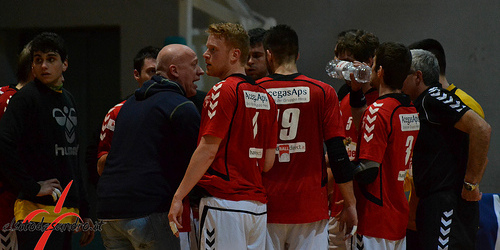 slideshow_pallamanotrieste_vsbrixen
