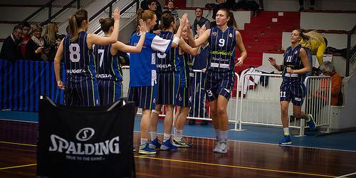 interclub_squadra_vsgenova