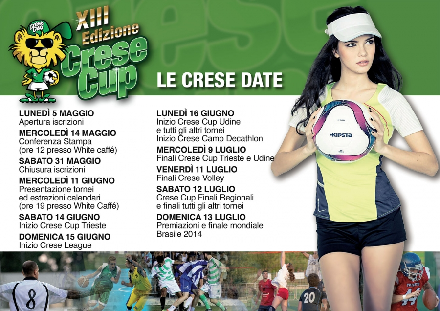 crese2014