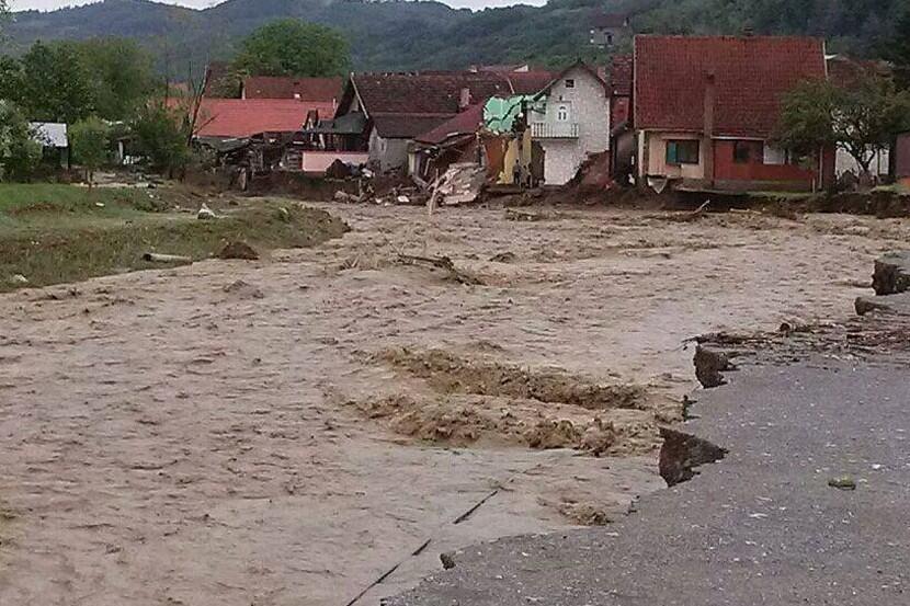 alluvione022
