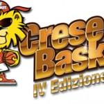 cresebasket2014
