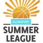 summerleague2014allinsport