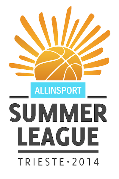 summerleague2014allinsport