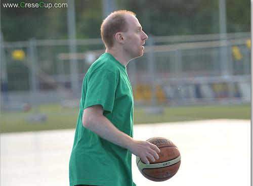 signorino_cresebasket2014