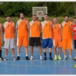 pssn_cresebasket2014