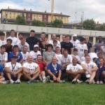 camp_finale_2014