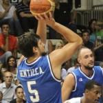 gentile_italia_trieste