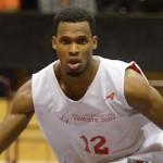 Basket Trieste:Amichevole con Portorose