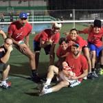 teamSDS_pizzeriadagigi