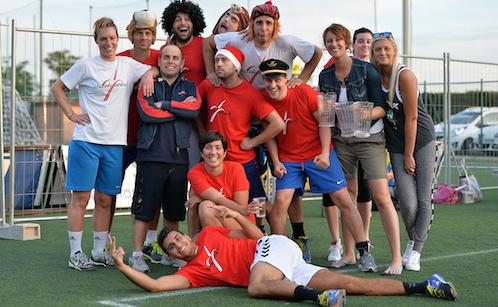 teamsdsquartidifinale2015