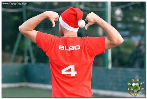 bubo_teamsds