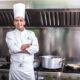 Chef-Raffaele-Visciano-4