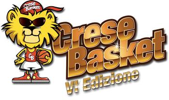Crese_Basket_VI_Logo_2016