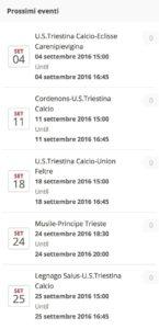 Schermata_calendario6