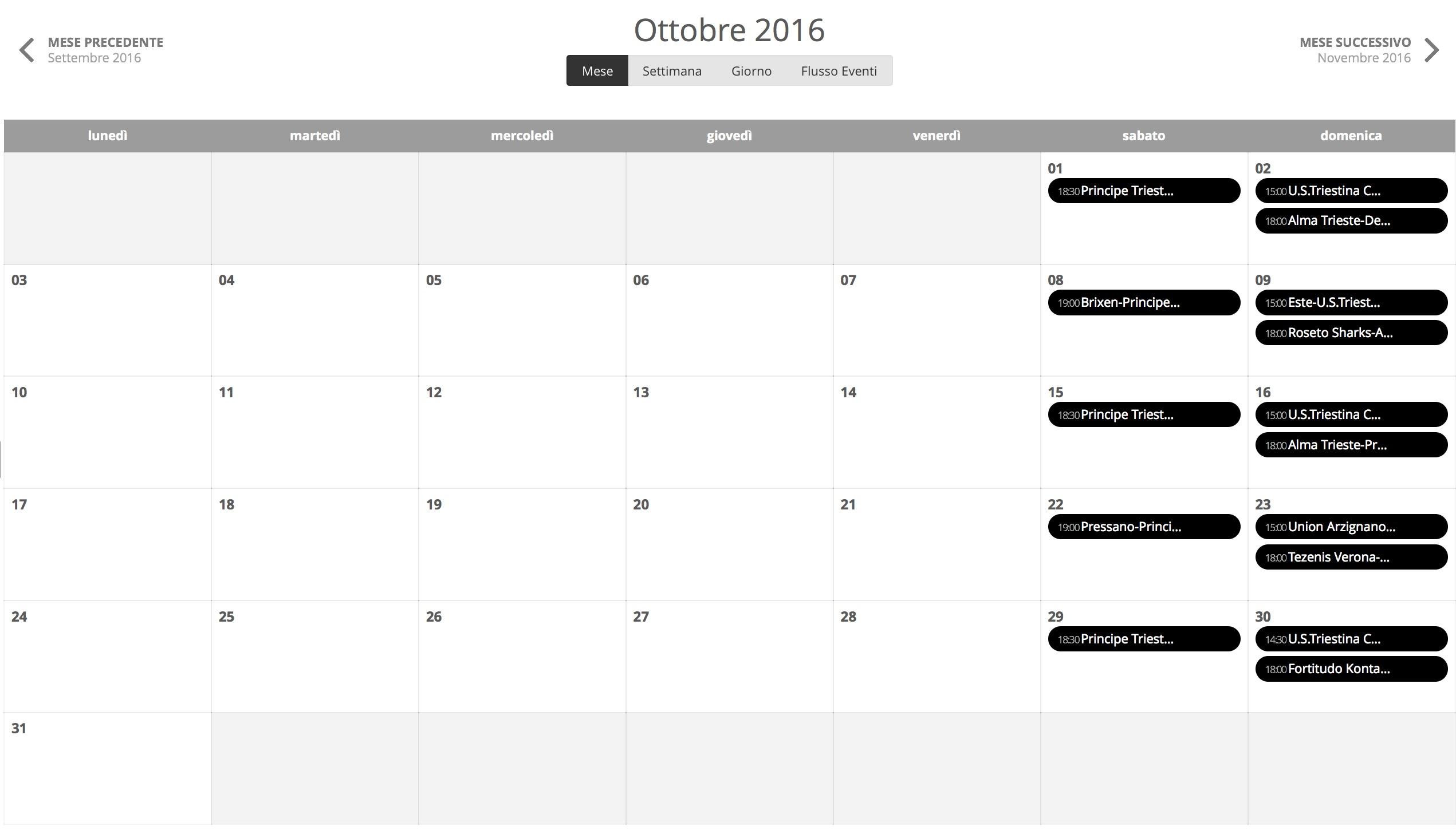 calendario_schermata2