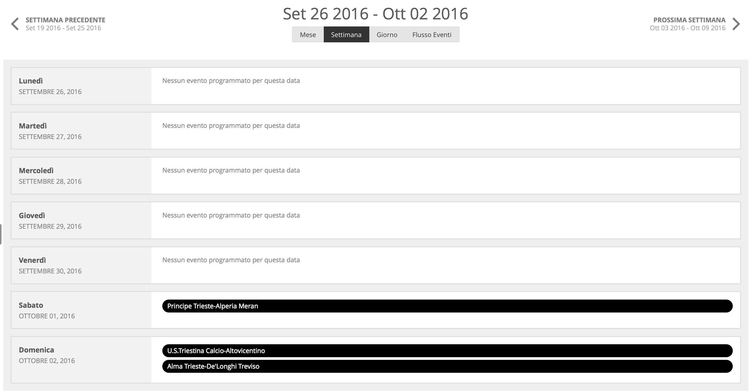 calendario_schermata3