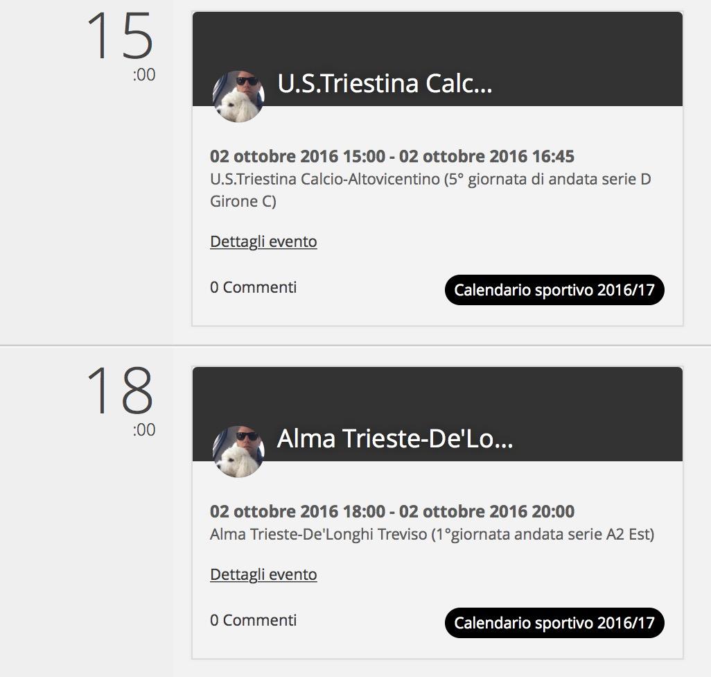 schermata_calendario4
