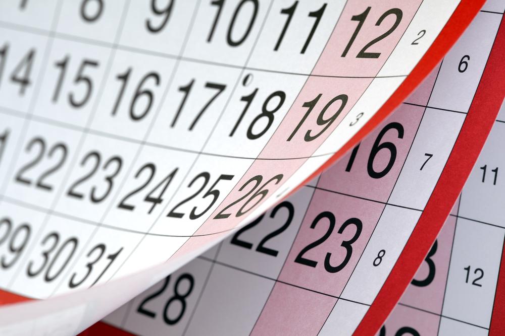 calendarioSDS_immagine