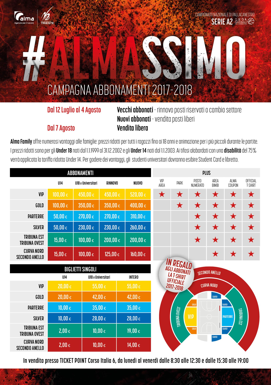 A5_campagna abbonamenti_alma pallacanestro trieste2